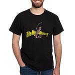 Hooked Dark T-Shirt