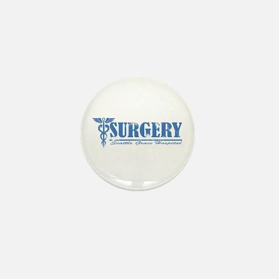 Surgery SGH Mini Button
