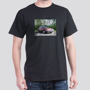 1985 Cougar Dark T-Shirt