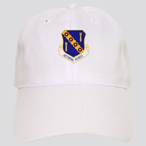 42nd Air Base Wing Cap