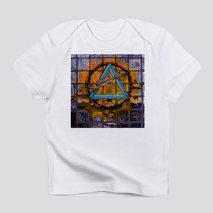 All things Sacred Infant T-Shirt