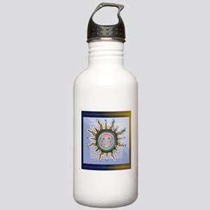 Recovery SUN Stainless Water Bottle 1.0L