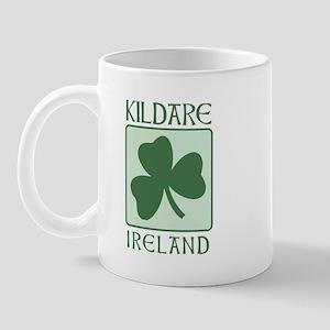Kildare, Ireland Mug