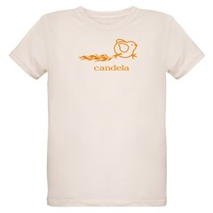 Candela T-Shirt