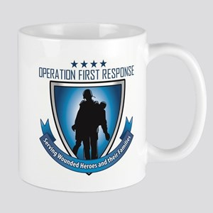 OperationFirsD11aR01aP01ZL (3) Mugs