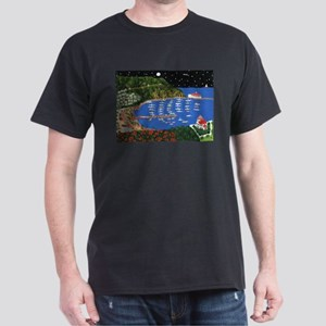Across the Sea T-Shirt