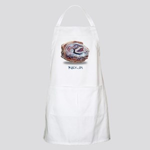 Rock On Apron