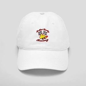 Rubber Ducky Racing Cap