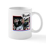 Byah Mug