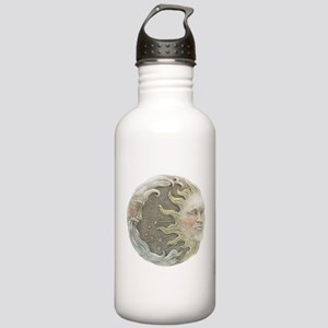 Fantasy Spirits Stainless Water Bottle 1.0L