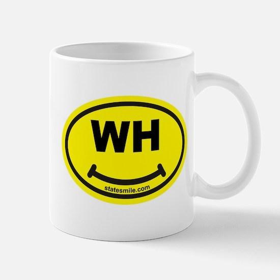 Cute West hartford connecticut Mug