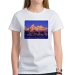 Grand Teton National Park Women's T-Shirt