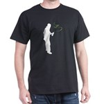 Graffiti Dark T-Shirt