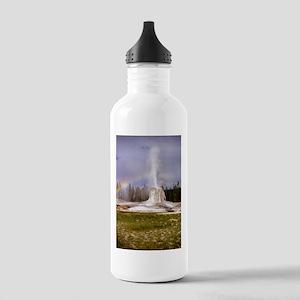 Geyser 2 Stainless Water Bottle 1.0L