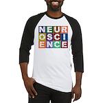 Neuroscience Jersey