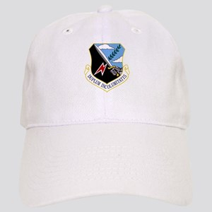 92nd Bomb Wing Cap