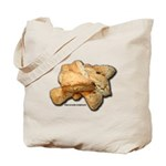 The Scone Company Tote Bag