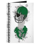 Football Journal