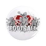 Football 3.5