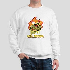 FNM 4 Sweatshirt