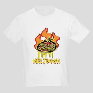 FNM 4 Kids Light T-Shirt