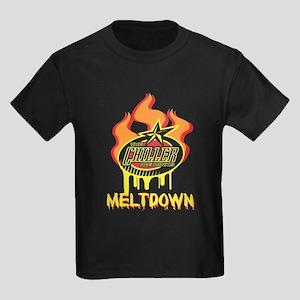 FNM 4 Kids Dark T-Shirt