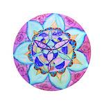 Blue Mandala 3.5