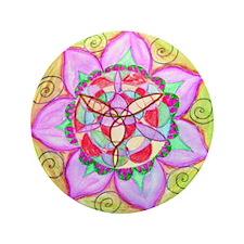 Rose Mandala 3.5
