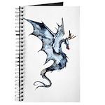 Reindragon Sketchbook & Journal