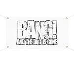 Bang Banner
