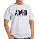AD/HD Light T-Shirt