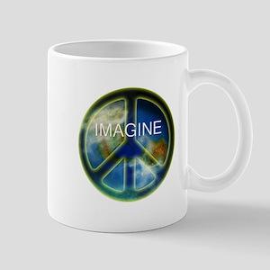 Awaking Mug