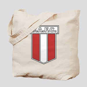 Sunderland AFC Badge Tote Bag