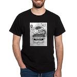 Vm Portland 2017 T-Shirt