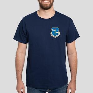 380th ARW Dark T-Shirt