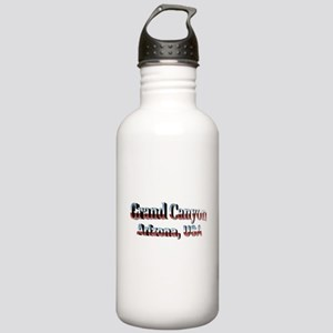 Grand Canyon, Arizona Stainless Water Bottle 1.0L