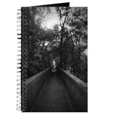 Boardwalk Journal