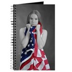 The Blanket of Freedom Journal