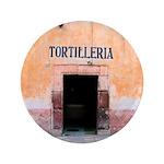 Tortilleria in San Miguel, MX 3.5