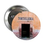 Tortilleria in San Miguel, MX 2.25