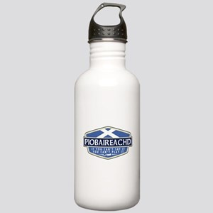 Piobreached Stainless Water Bottle 1.0L