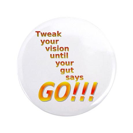 "Tweak Your Vision 3.5"" Button"
