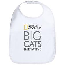 Big Cats Initiative Bib