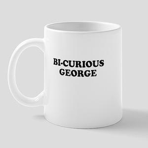 <a href=/t_shirt_funny/1222240>Cool Mug
