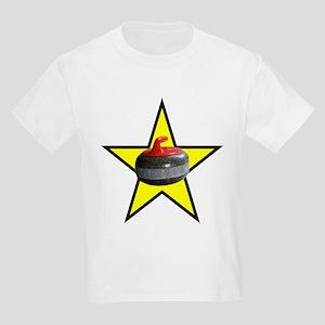Rock Star Kids T-Shirt