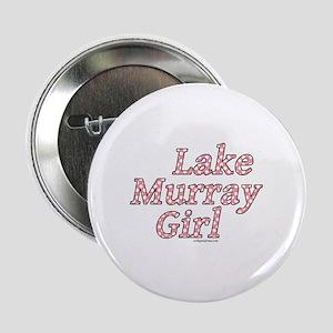 "Lake Murray girl 2.25"" Button"