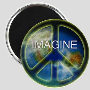 Awaking Magnet