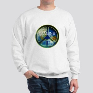 Peopleism Sweatshirt