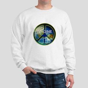 Peopleism Sweatshirt