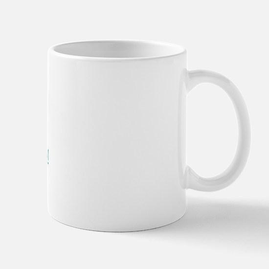 Sugoi Mug